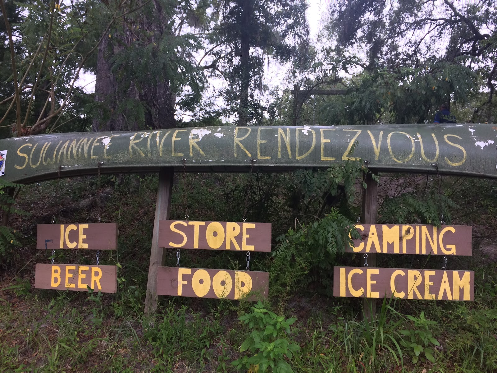 Camping With Friends Is Always Better! Camping With Friends That Have  Kayaks Is More Better! Camping With Friends That Have Kayaks In A  Campground Less Than ...