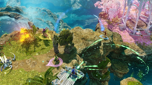 Nine Parchments-screenshot04-power-pcgames.blogspot.co.id