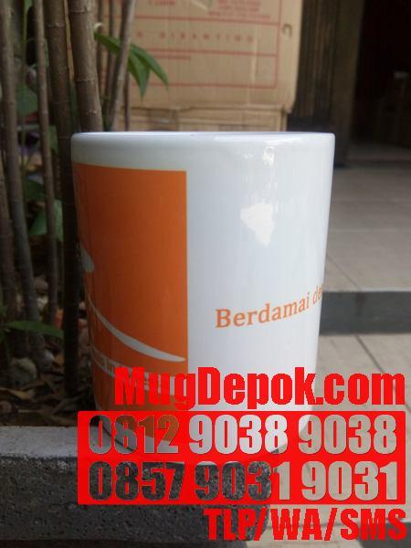 HARGA TUMBLER STARBUCKS INDONESIA DESEMBER 2015 BEKASI