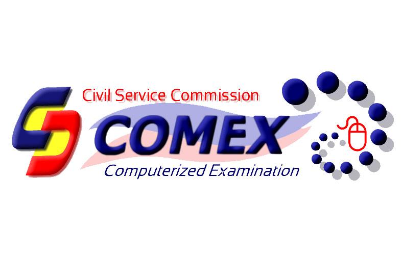 CSC Comex