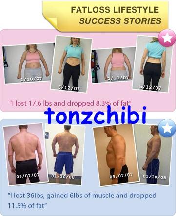 tips cara cepat alami menggemukan badan pria yang susah gemuk dalam 1 minggu