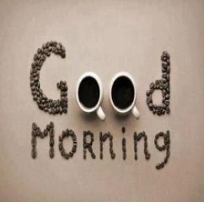 Gambar DP BBM Ucapan Selamat Pagi Lucu Unik Terbaru Gambar DP BBM Ucapan Selamat Pagi Lucu Unik Terbaru