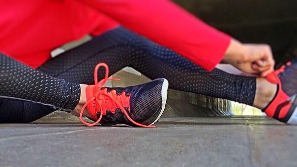 Effective Methods to Help Avoid Kidney Disease When You Have Diabetes