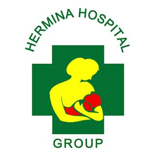 Lowongan Kerja Dokter Spesialis di Rumah Sakit Ibu dan Anak Hermina Hospital Group Tahun 2017