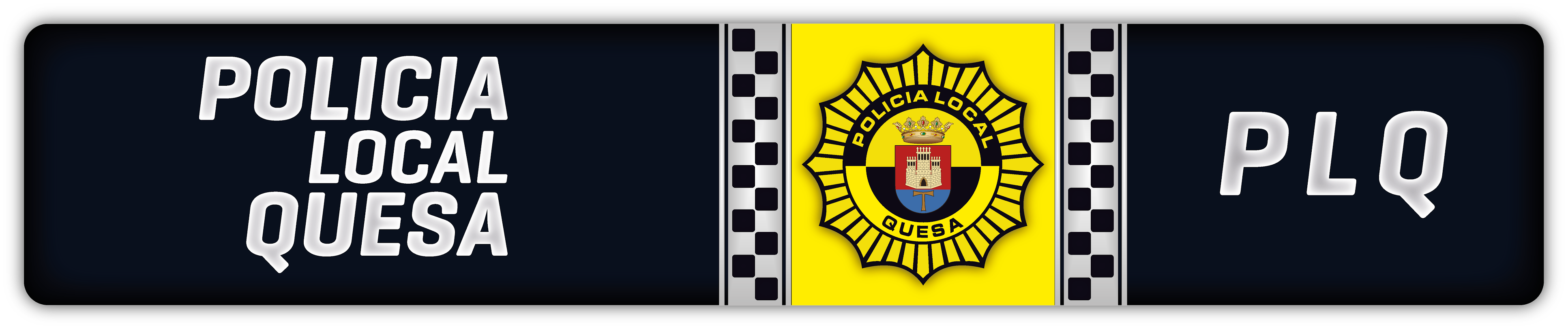 Policía Local de Quesa