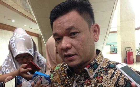 Tim Prabowo Keliru Terkait Rencana Pembentukan Kementerian Bencana