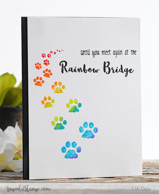 https://whimsystamps.com/search?q=rainbow+bridge