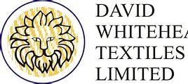 David Whitehead to resume production