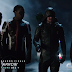 "Lance é sequestrado em promo do episódio 6x09 midseason de ""Arrow""!"