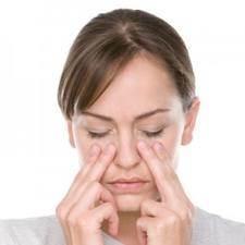 Obat Sinusitis Di Apotik