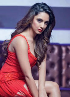 Kiara Advani Family Husband Parents children's Marriage Photos