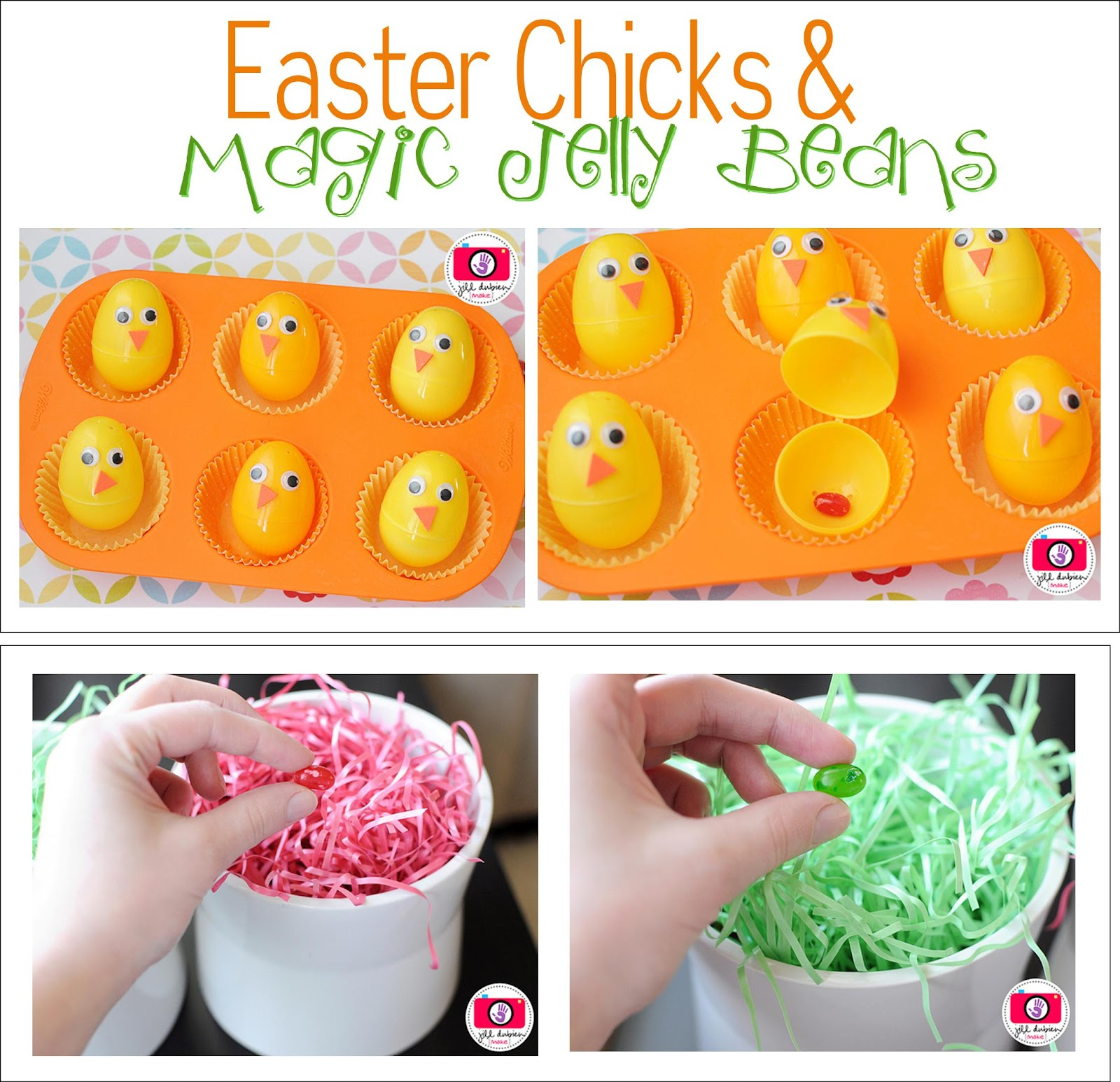 It S Written On The Wall Darling Easter Marshmallow Pops Free Printables And Easter Decor