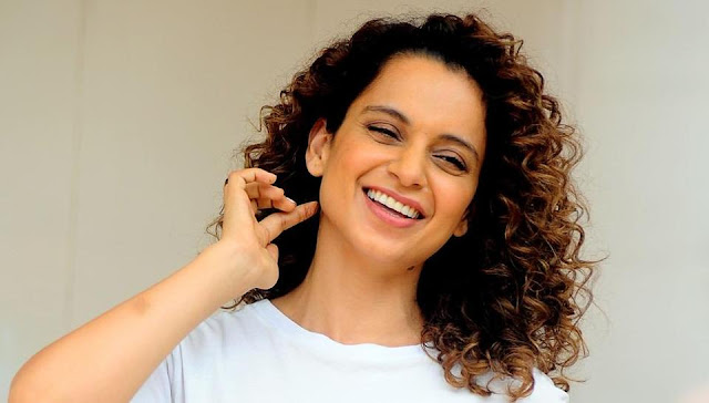 Kangana Ranaut Wiki, Height, Weight, Age, Husband, Family and Biography