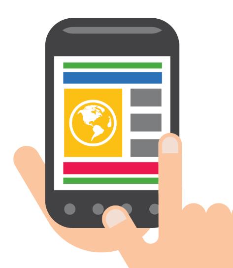 Haruskah Website dioptimasi menjadi Mobile Friendly Sites?