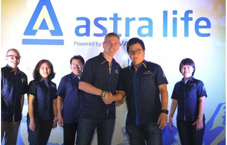 Cara Komplain ke Asuransi Jiwa Aviva Astra Life