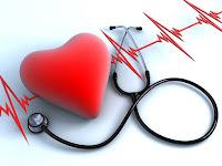 Mengapa Jantung Berdetak Kencang?