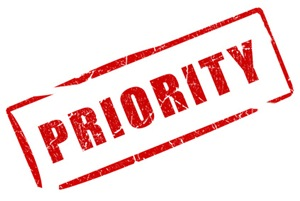 Hasil gambar untuk prioritas kebutuhan