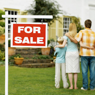 Pros and Cons of Selling House to the Companies that Buy Homes for Cash