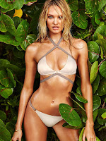 candice swanepoel hot bikini models
