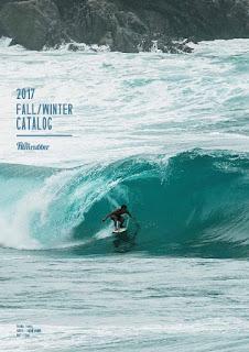 2017/2018 FALL&WINTER MODEL