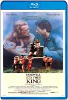 Farewell to the King (1989) HD 720p Subtitulados