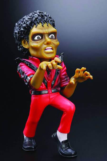 Worldwide Michael Jackson Fans Michael Jackson Weird And