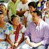 El alcalde Renán Barrera anuncia nuevos apoyos para impulsar proyectos productivos de mujeres en las comisarías