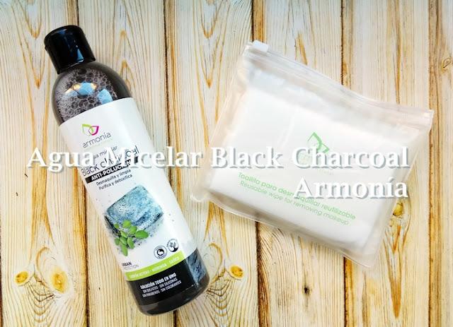 Agua-Micelar-Black-Charcoal-Armonía-1