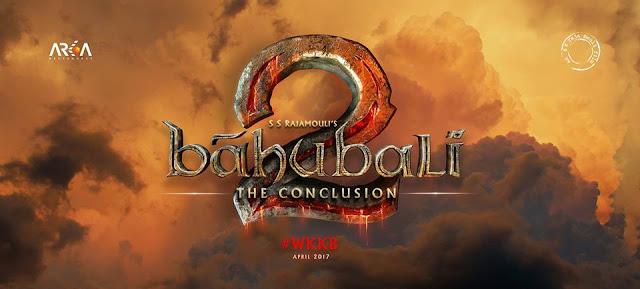 Bahubali-2-Mp3-songs-free-download-prabhas-anushka-rana-rajamouli