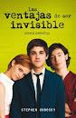 Las ventajas de ser invisible, 2012