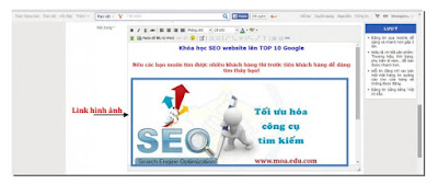 cach-xay-dung-backlink-chat-luong-2