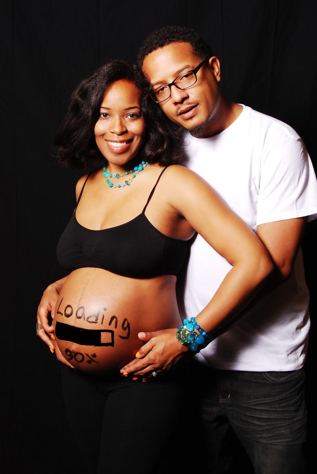Celebrating Maternity in Hip Hop: