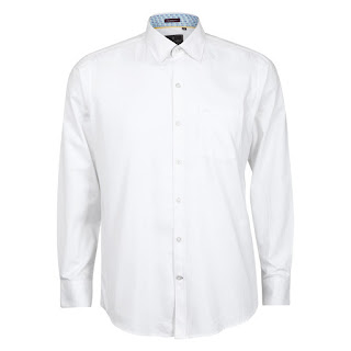 White Shirt_Rs. 1599-