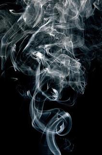 4 Mitos Comunes acerca del Cannabis que Debes Conocer Ahora