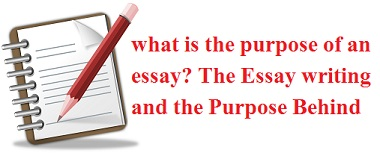 What is a research proposal sample