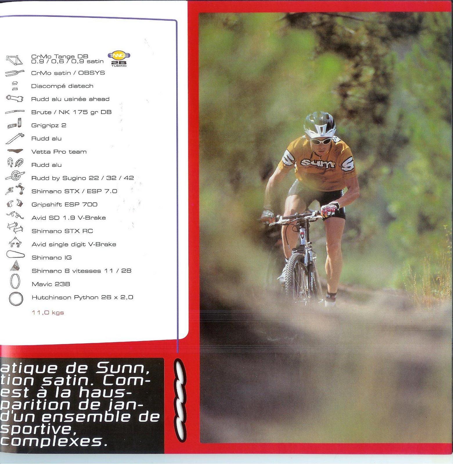 Sunn Vertik 1996 + Xircuit 1997 CATALOGUES%2BSUNN%2BCYCLES%2B1997%2B%252876%2529