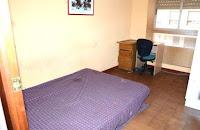 piso en venta calle de larra castellon dormitorio