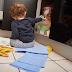 Cientistas descobrem possíveis causas da leucemia infantil – e uma delas tem a ver com limpeza excessiva