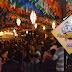 São João 2016: Festival do Buscapé em Sairé já tem datas marcada