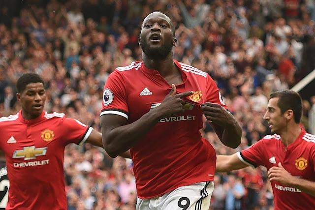Danny Murphy Jagokan Manchester United Juara Premier League Musim Ini
