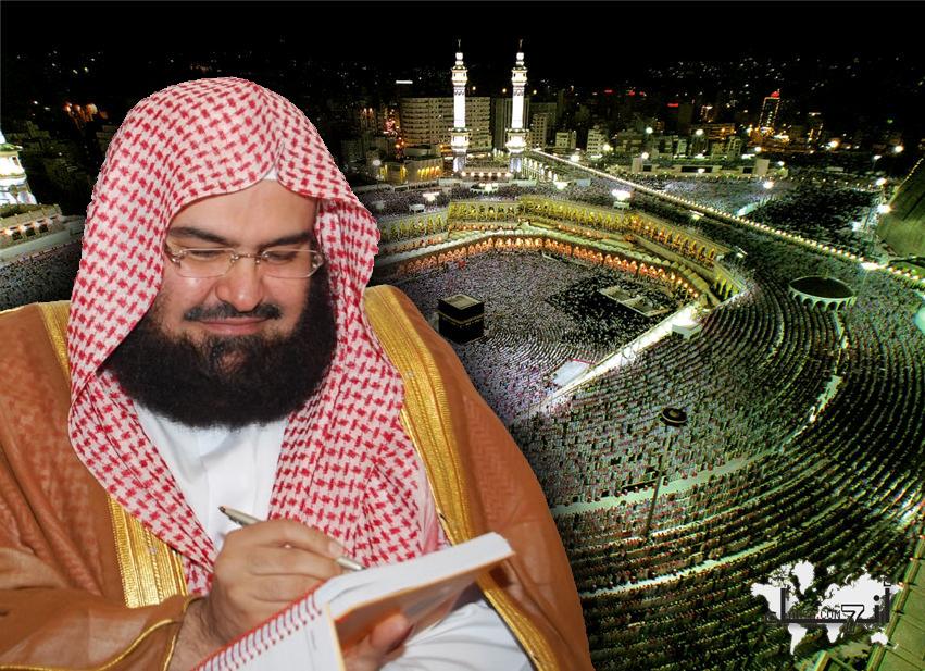 تحميل القران الكريم بصوت الشيخ الزين محمد احمد mp3
