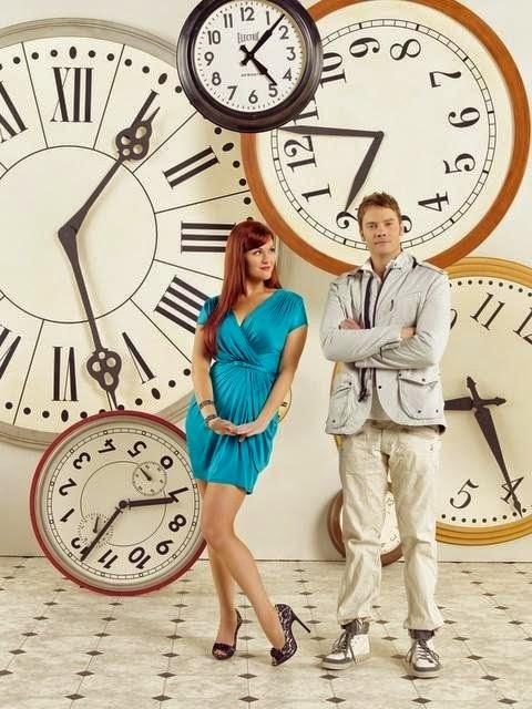 My Future Boyfriend (2011) ταινιες online seires oipeirates greek subs