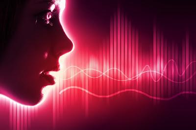Bademcik ameliyatı sonrası konuşma ne zaman düzelir? - Bademcik ameliyatı sonrası konuşma bozukluğu - Bademcik ameliyatından sonra ses değişikliği - Bademcik ameliyatından sonra ses incelmesi - Bademcik ameliyatı ses tellerine zarar verir mi? - Bademcik ameliyatı ses değişikliği - Difference in voice after tonsillectomy - Does a child's voice change after tonsillectomy? - Tonsillectomy and change in voice - After Tonsillectomy surgery will my voice change? - Voice change after tonsil surgery
