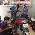 Cứu hộ sửa chữa xe máy Yamaha tại TpHCM chuyên nghiệp nhanh chóng