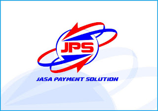 jasa payment solution