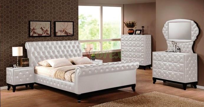 queen bedroom furniture sets on sale furniture design 1000 ideas about cheap queen bedroom sets on pinterest