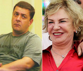 Marisa e filho de Lula avisam que irão se calar em depoimento