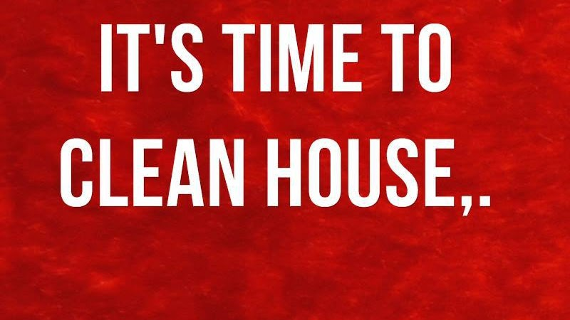 Clean House Quotes Clean House   Cleaning House Quotes   House Information Center Clean House Quotes