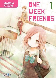 https://nuevavalquirias.com/one-week-friends.html