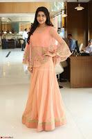 Avantika Mishra Looks beautiful in peach anarkali dress ~  Exclusive Celebrity Galleries 077.JPG